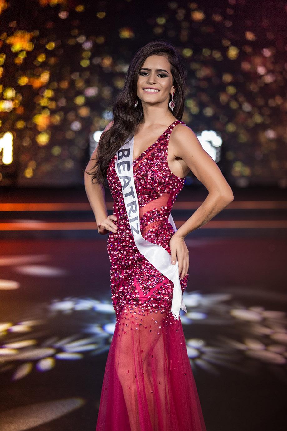 Blog Cris Moreira - Miss Fortaleza 2016 - 14