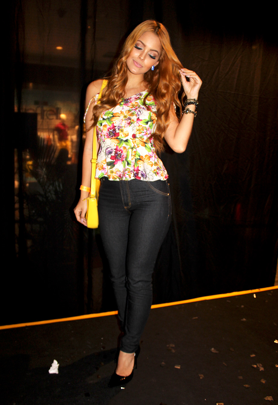 Blog Cris Moreira - Miss Fortaleza 2016 - 2