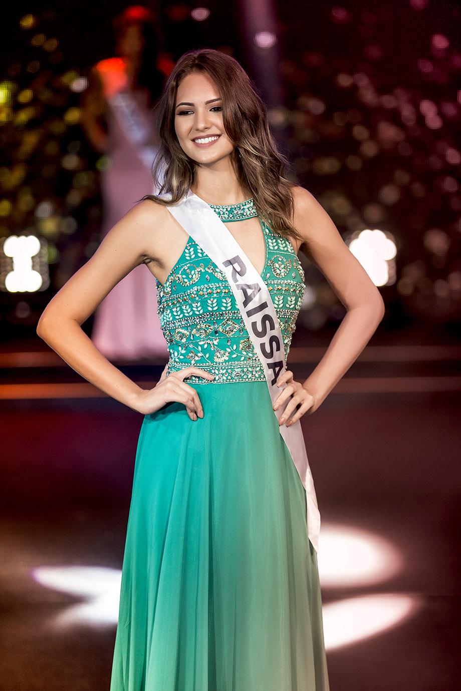 Blog Cris Moreira - Miss Fortaleza 2016 - 20