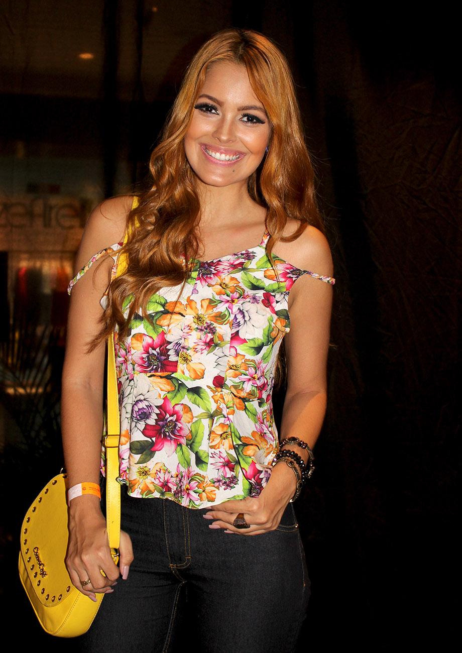 Blog Cris Moreira - Miss Fortaleza 2016 - 4
