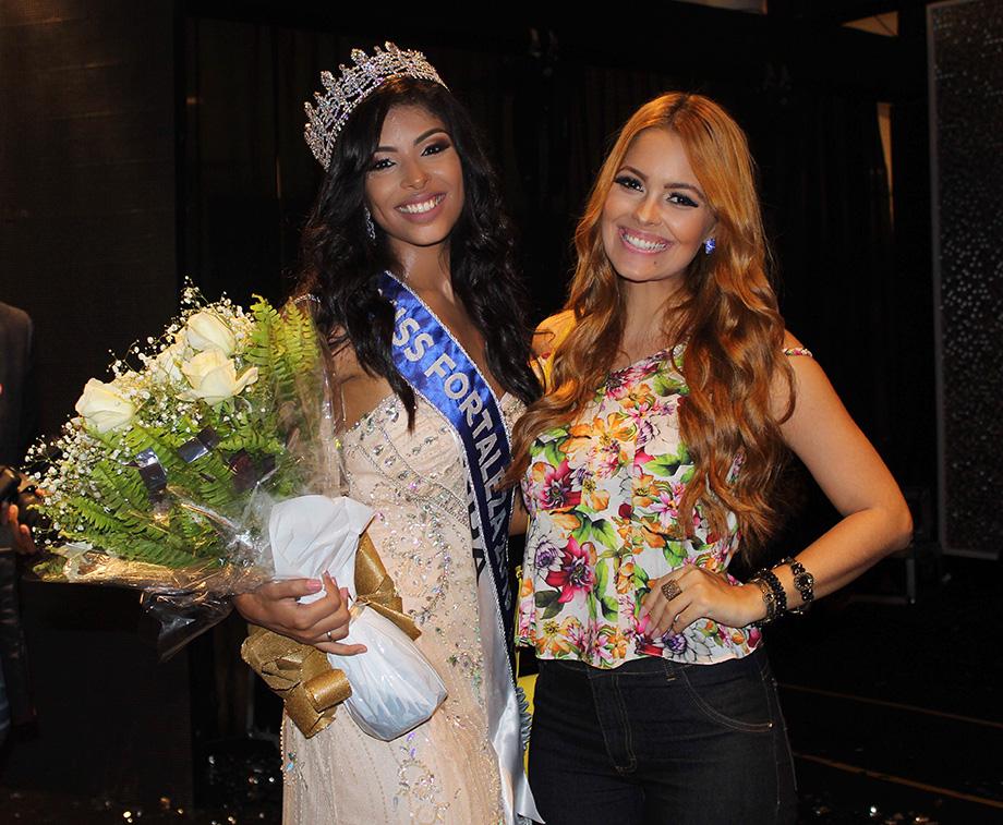 Blog Cris Moreira - Miss Fortaleza 2016 - 5