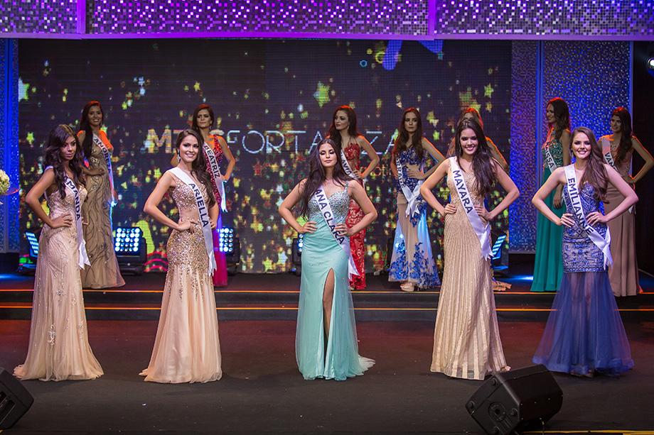 Blog Cris Moreira - Miss Fortaleza 2016 - 6