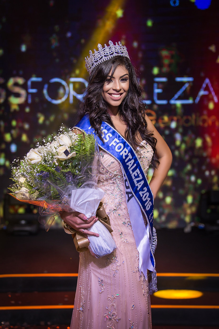 Blog Cris Moreira - Miss Fortaleza 2016 - 8