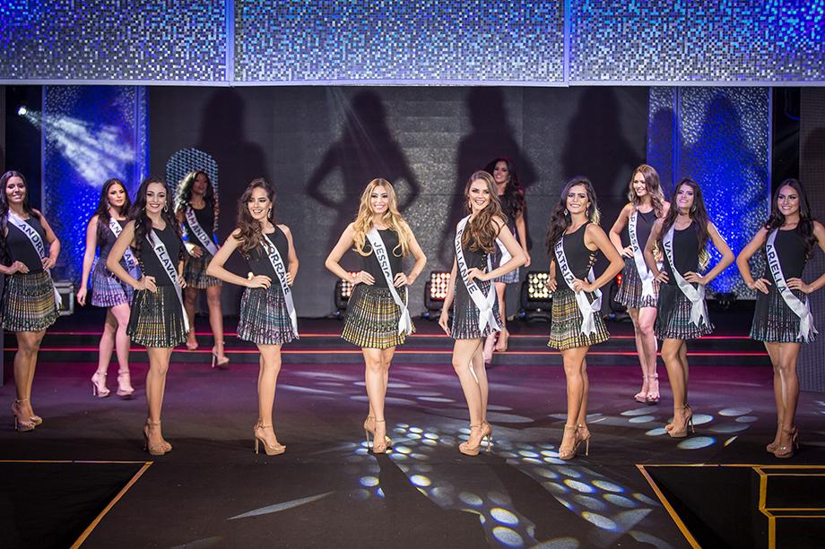 Blog Cris Moreira - Miss Fortaleza 2016 - 9