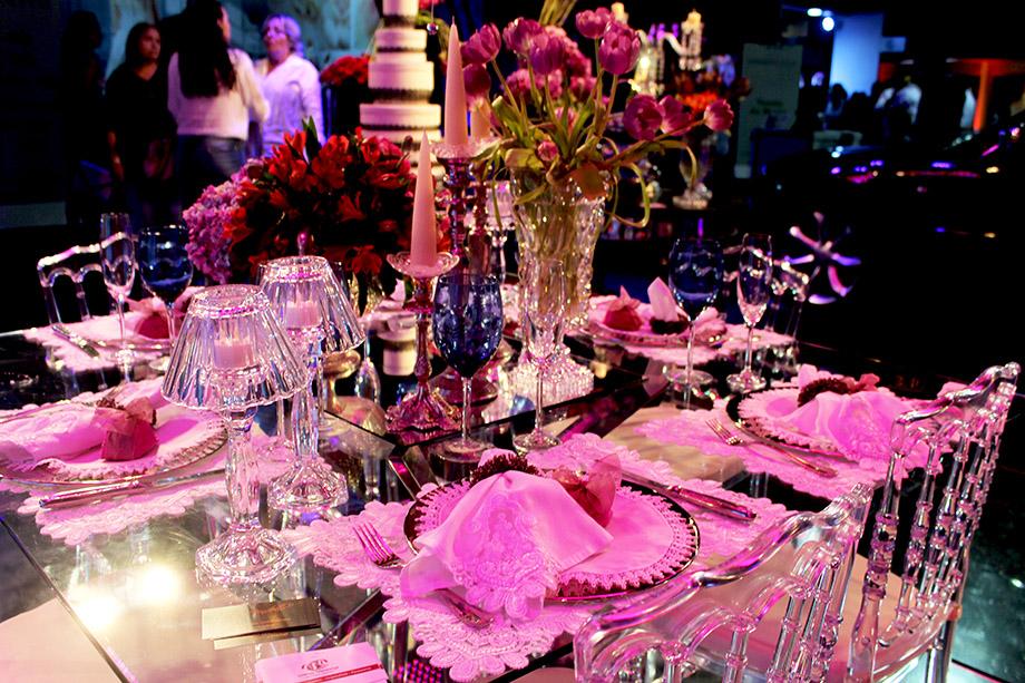 Blog Cris Moreira - como decorar mesa de casamento - 1
