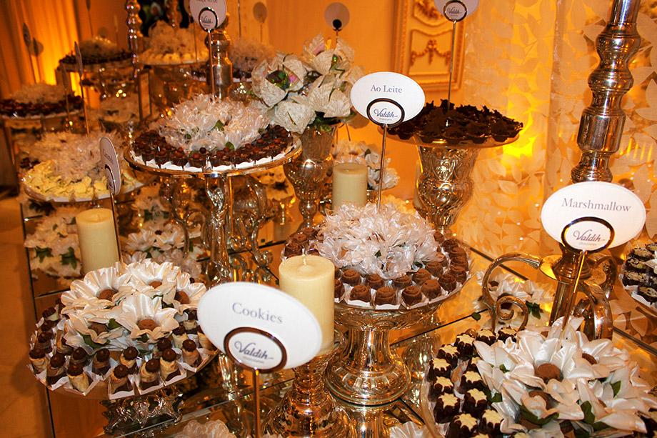 Blog Cris Moreira - como decorar mesa de casamento - 11