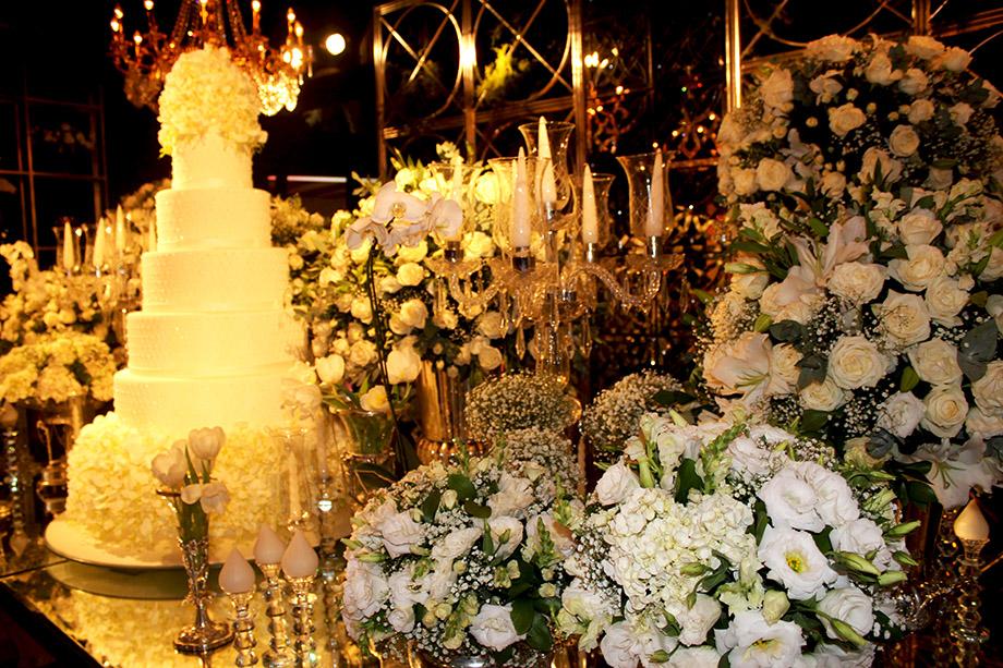 Blog Cris Moreira - como decorar mesa de casamento - 12