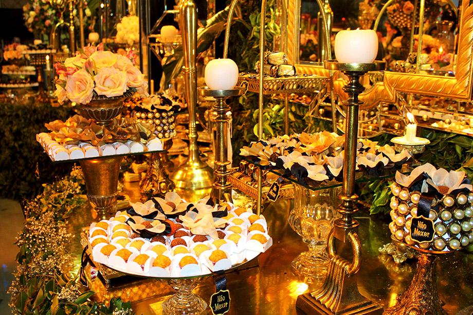 Blog Cris Moreira - como decorar mesa de casamento - 15