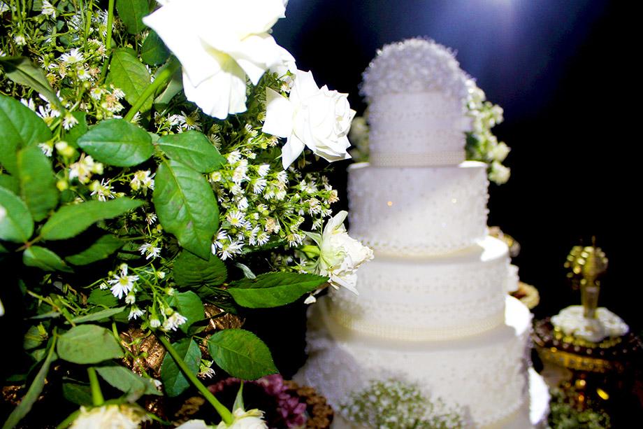 Blog Cris Moreira - como decorar mesa de casamento - 19