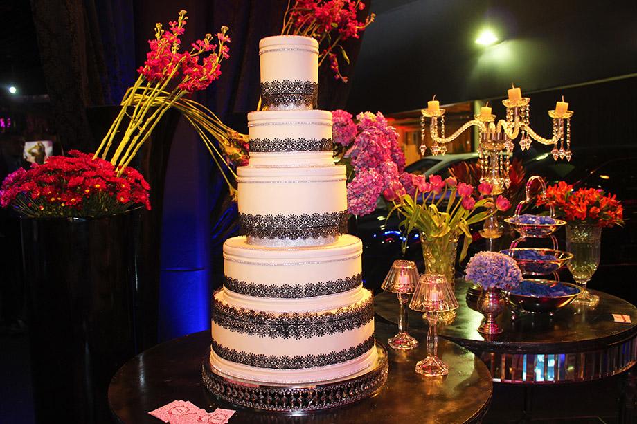 Blog Cris Moreira - como decorar mesa de casamento - 2