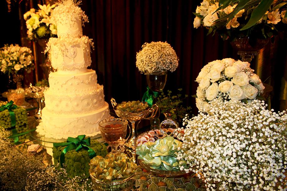 Blog Cris Moreira - como decorar mesa de casamento - 21