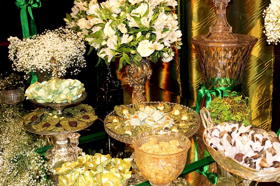 Blog Cris Moreira - como decorar mesa de casamento - 22