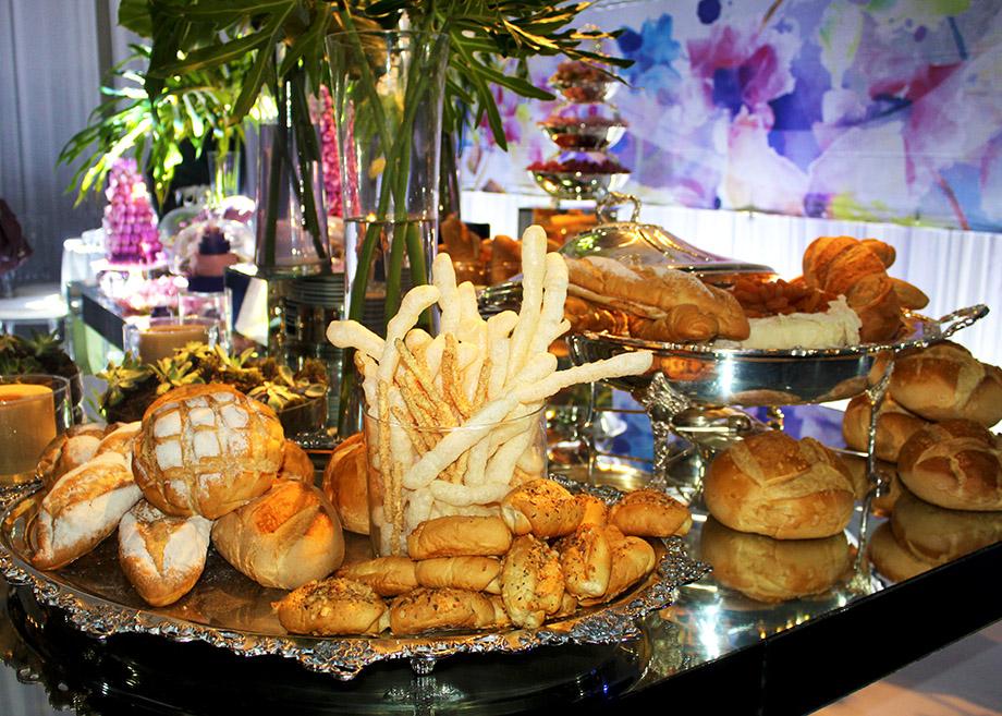 Blog Cris Moreira - como decorar mesa de casamento - 3