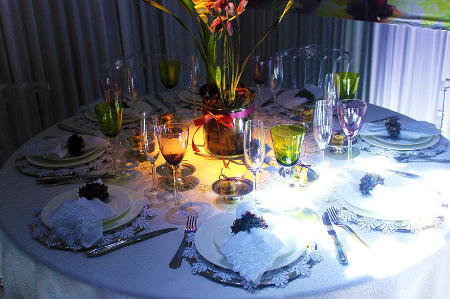 Blog Cris Moreira - como decorar mesa de casamento - 5