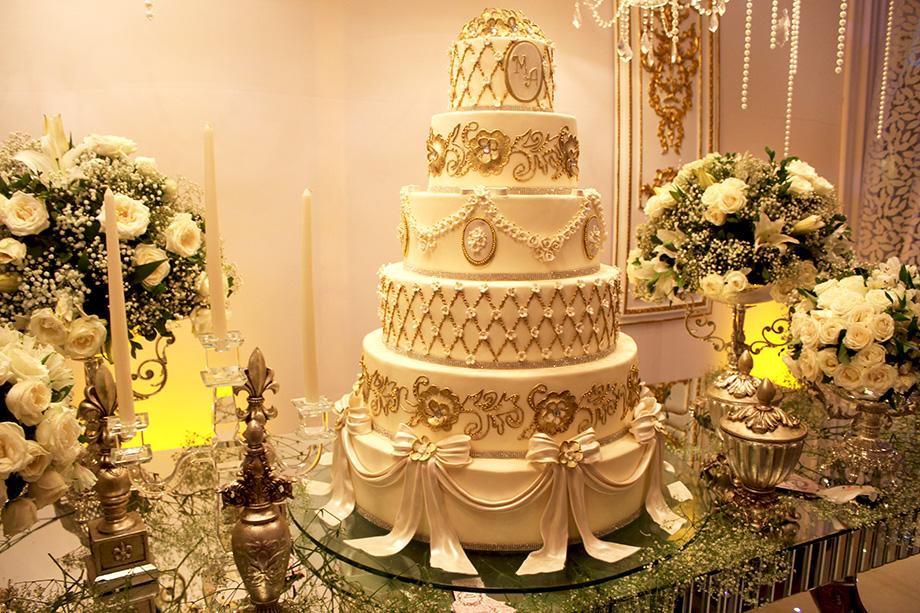 Blog Cris Moreira - como decorar mesa de casamento - 6