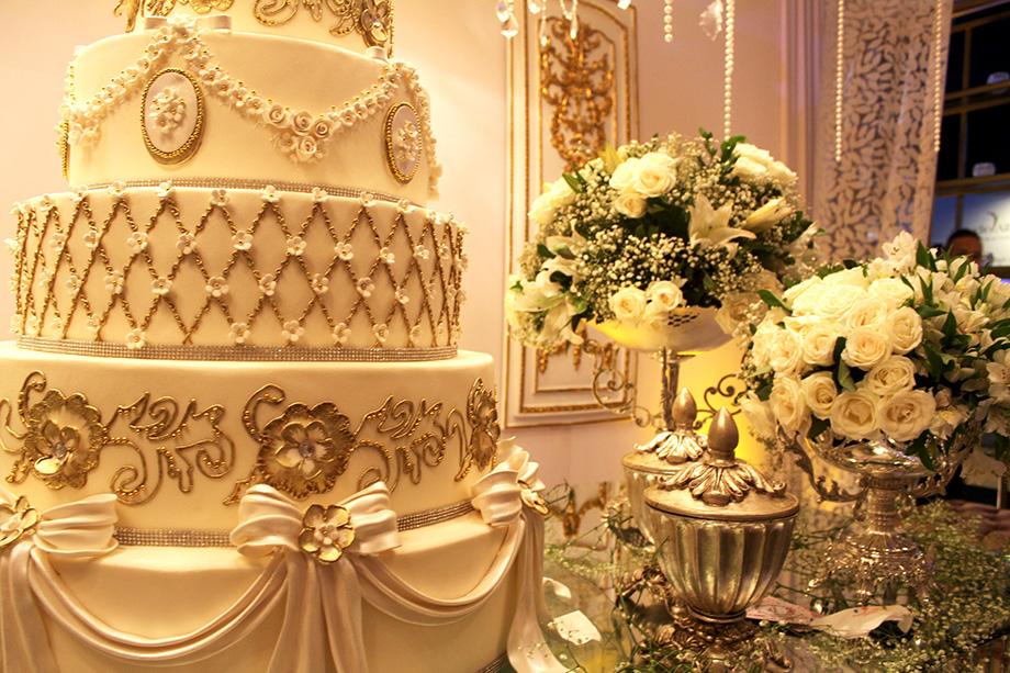 Blog Cris Moreira - como decorar mesa de casamento - 7