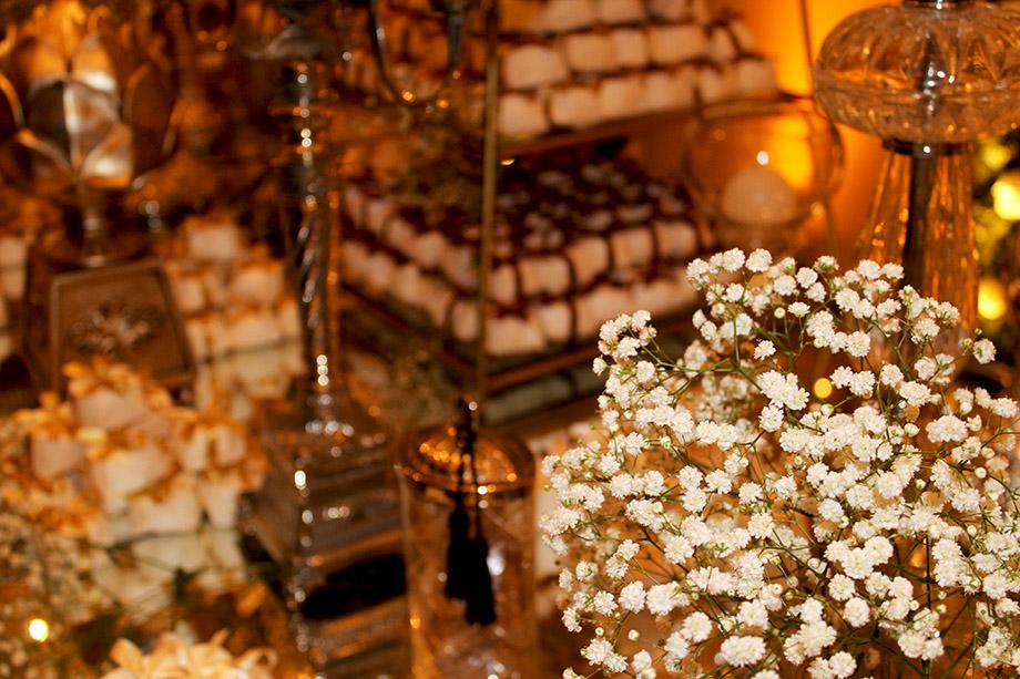 Blog Cris Moreira - como decorar mesa de casamento - 9
