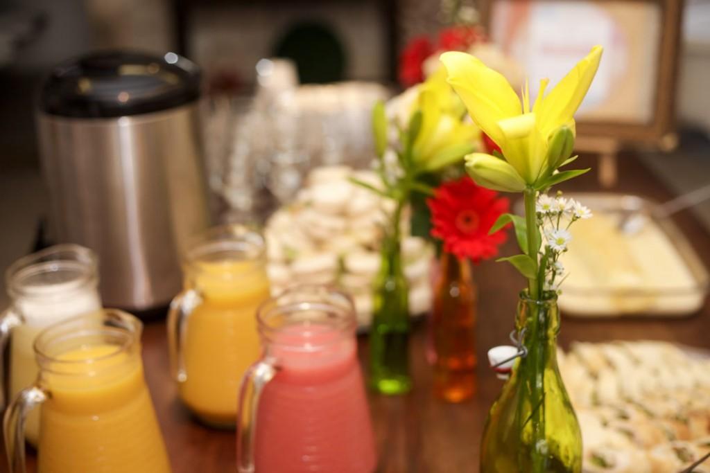 Blog Cris Moreira - dia das mães flor de cada dia - take a nap - 1