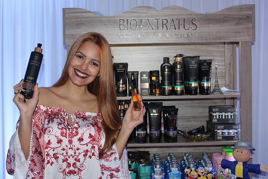 Blog Cris Moreira - lounge da beleza - iguatemi fortaleza - 1