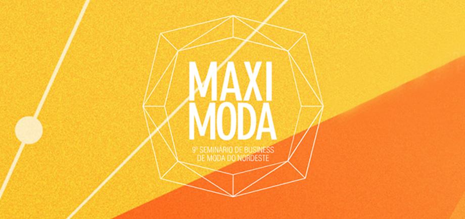 Blog Cris Moreira - Maxi Moda 2016 - nona edição