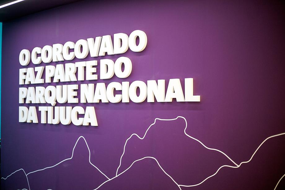 Blog Cris Moreira - Rio de Janeiro - como visitar o Cristo Redentor - 3