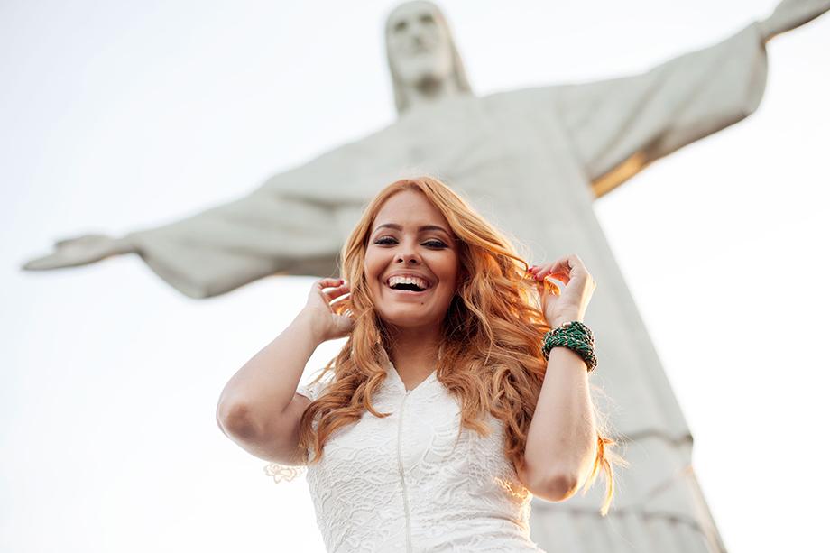 Blog Cris Moreira - Rio de Janeiro - como visitar o Cristo Redentor - 9
