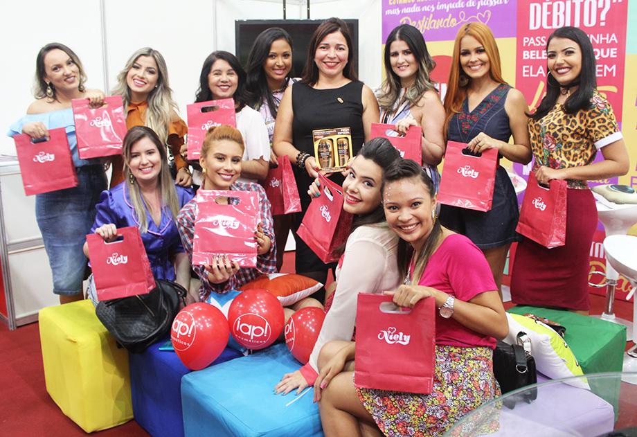 blog-cris-moreira-encontro-regional-da-beleza-fortaleza-6