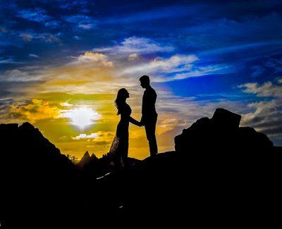 5 dicas: Como escolher um bom fotógrafo de casamento