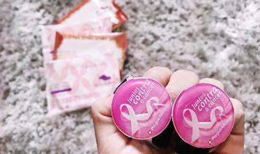 Outubro Rosa e Câncer de Mama – ação Pague Menos